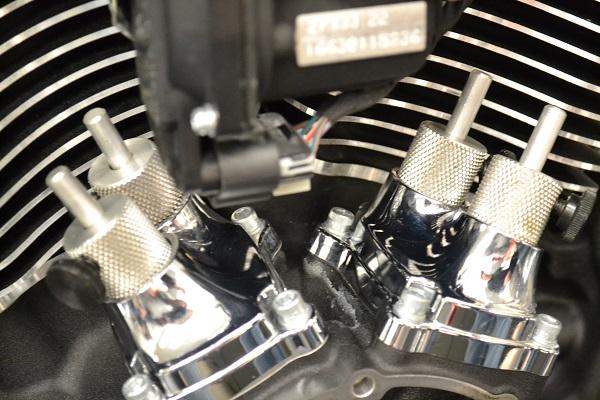Knowledge Base - Fuel Moto University